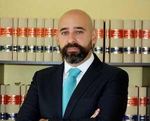 Ramon-Granero