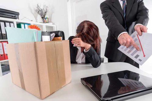 abogados-despido-madrid