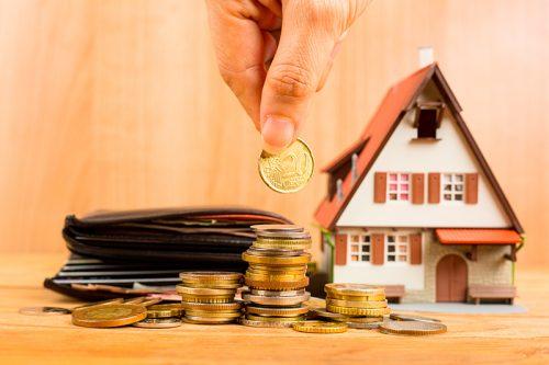 gastos-hipoteca-madrid